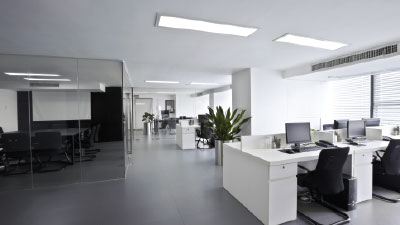 Office Management And Administration
